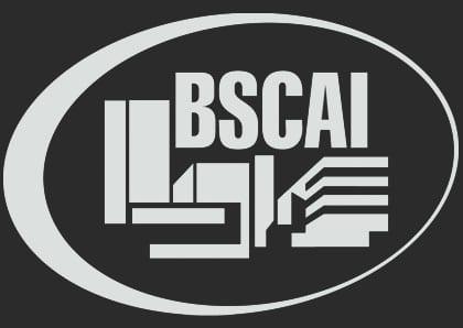 BSCAI_Home