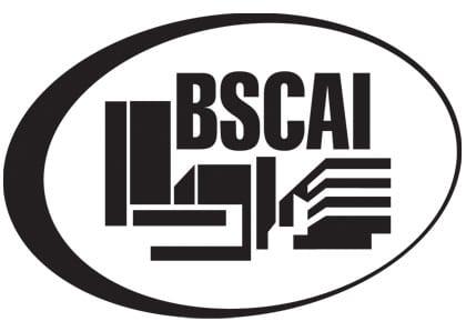 BSCAI Membership
