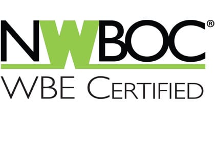 NWBOC Image