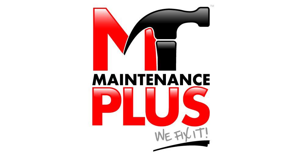 maintenance1